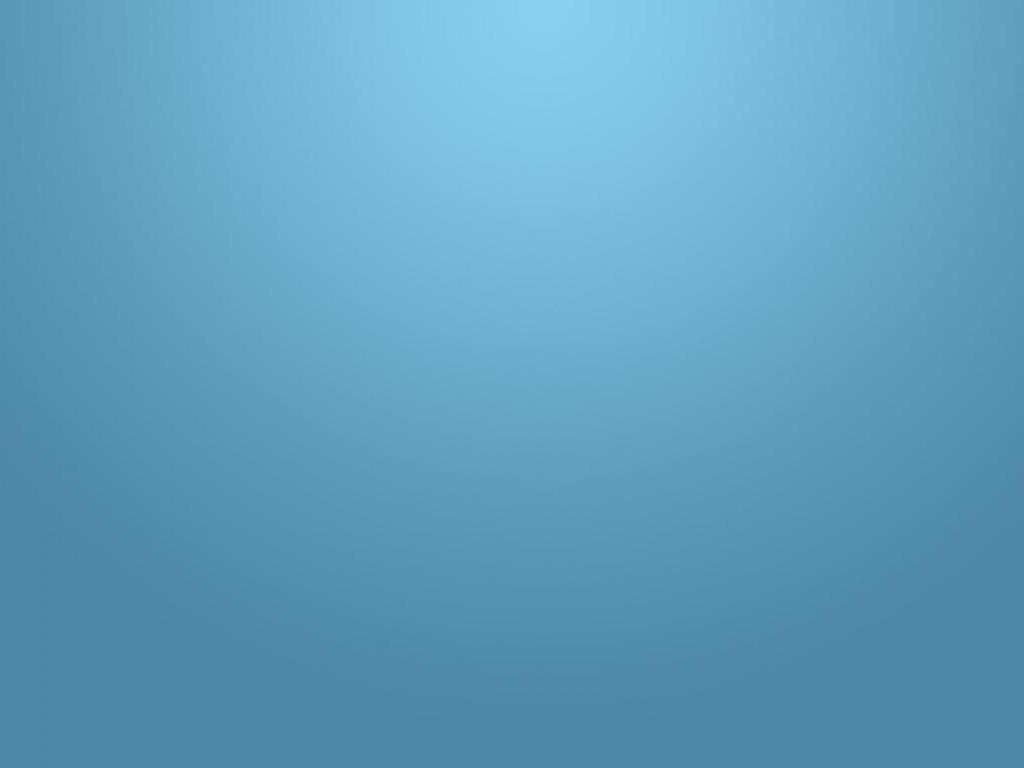 1024x768 Baby Blue Wallpaper Blue Wallpapers 1024x768