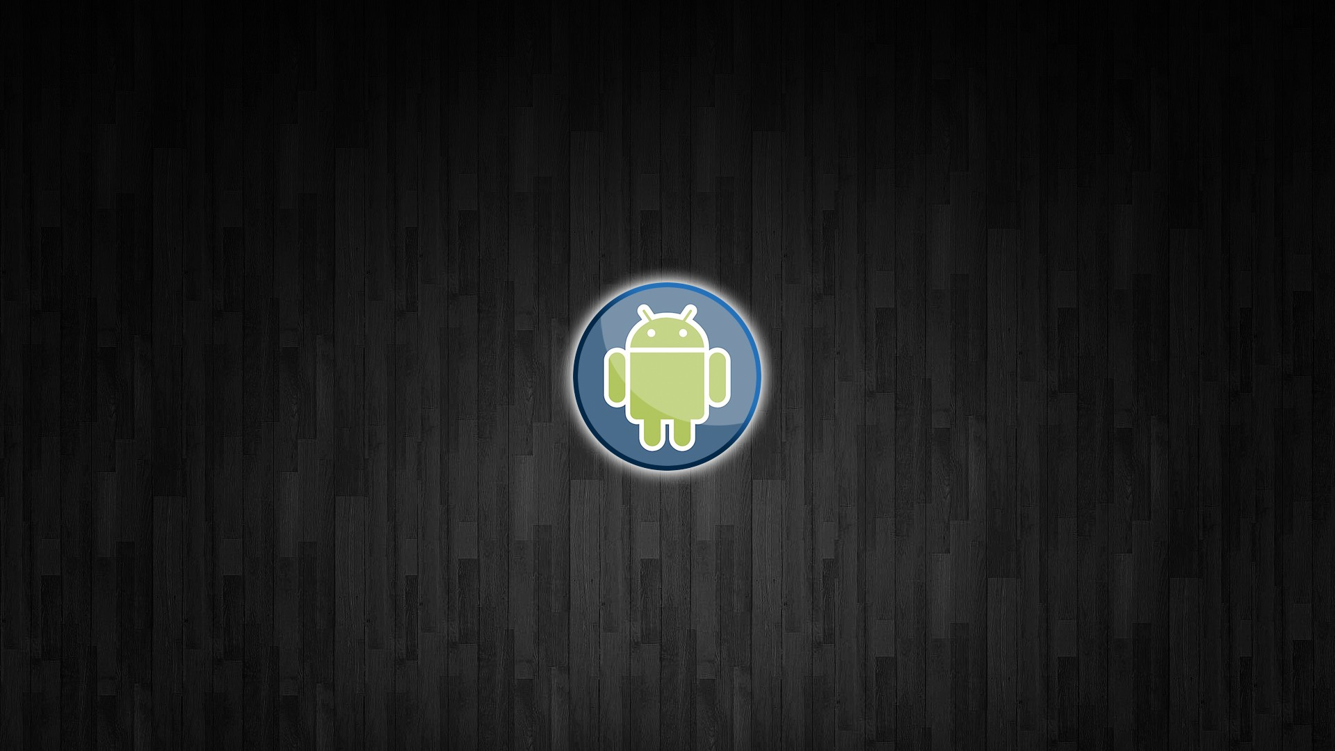 hd droid wallpapers release date specs review redesign and price