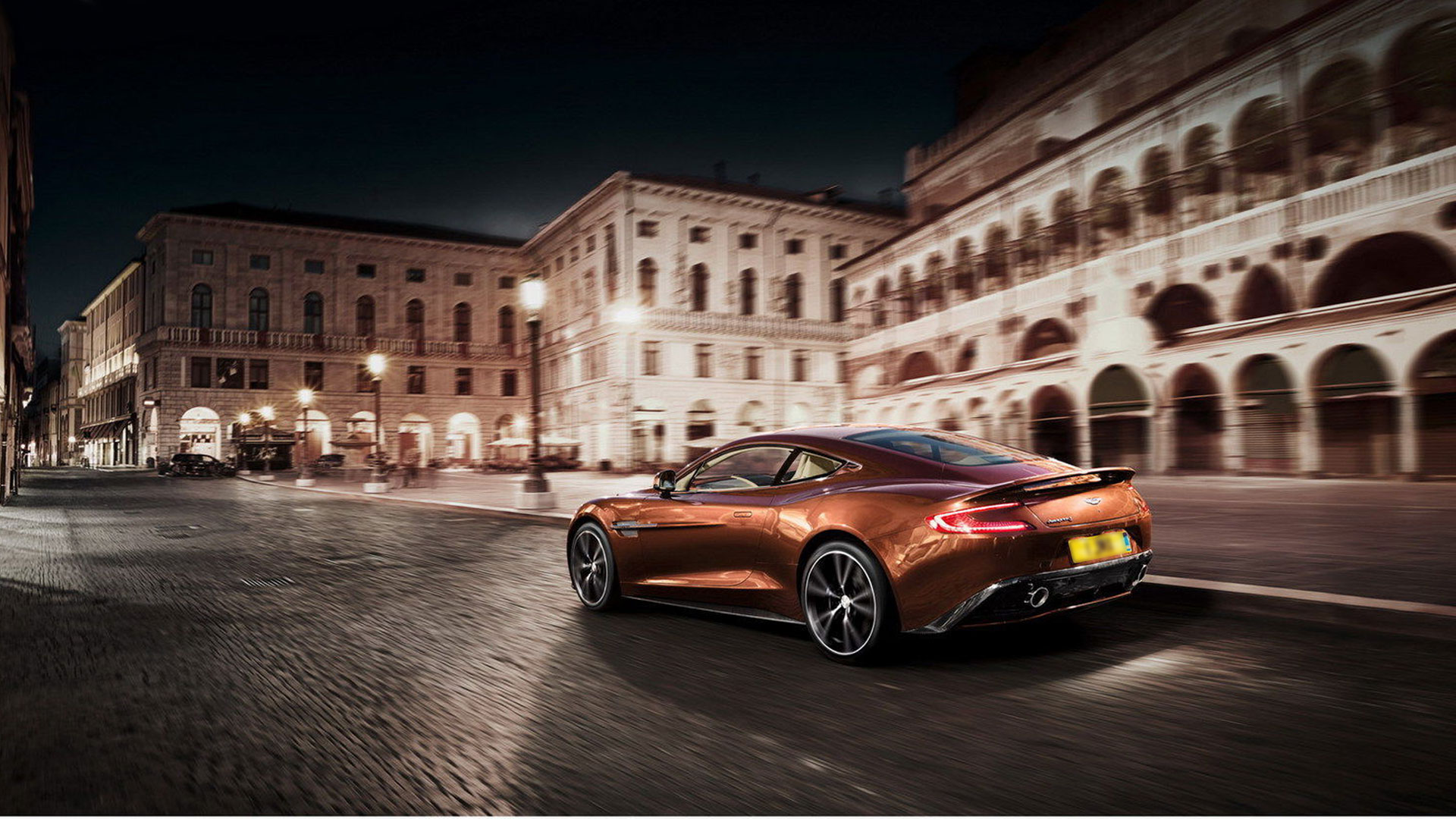Aston martin wallpaper   SF Wallpaper 1920x1080