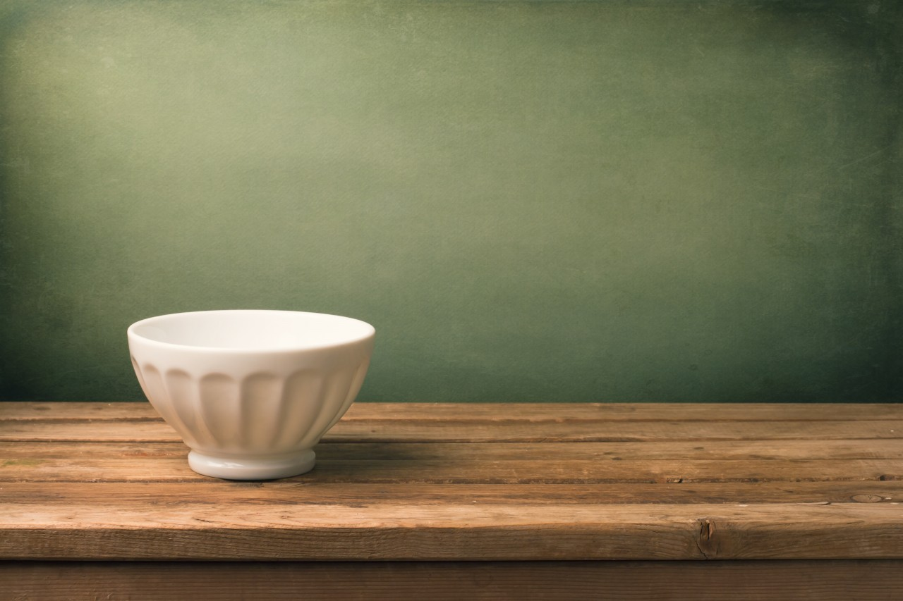 Wooden Table Background ~ Wallpaper a table wallpapersafari