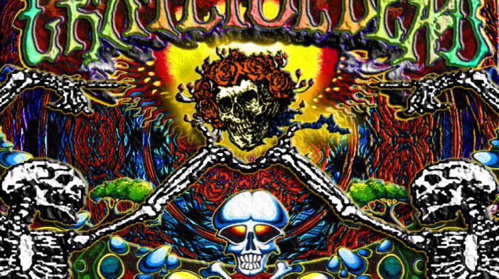 Grateful Dead se despidi de los escenarios tras cinco dcadas 728x408