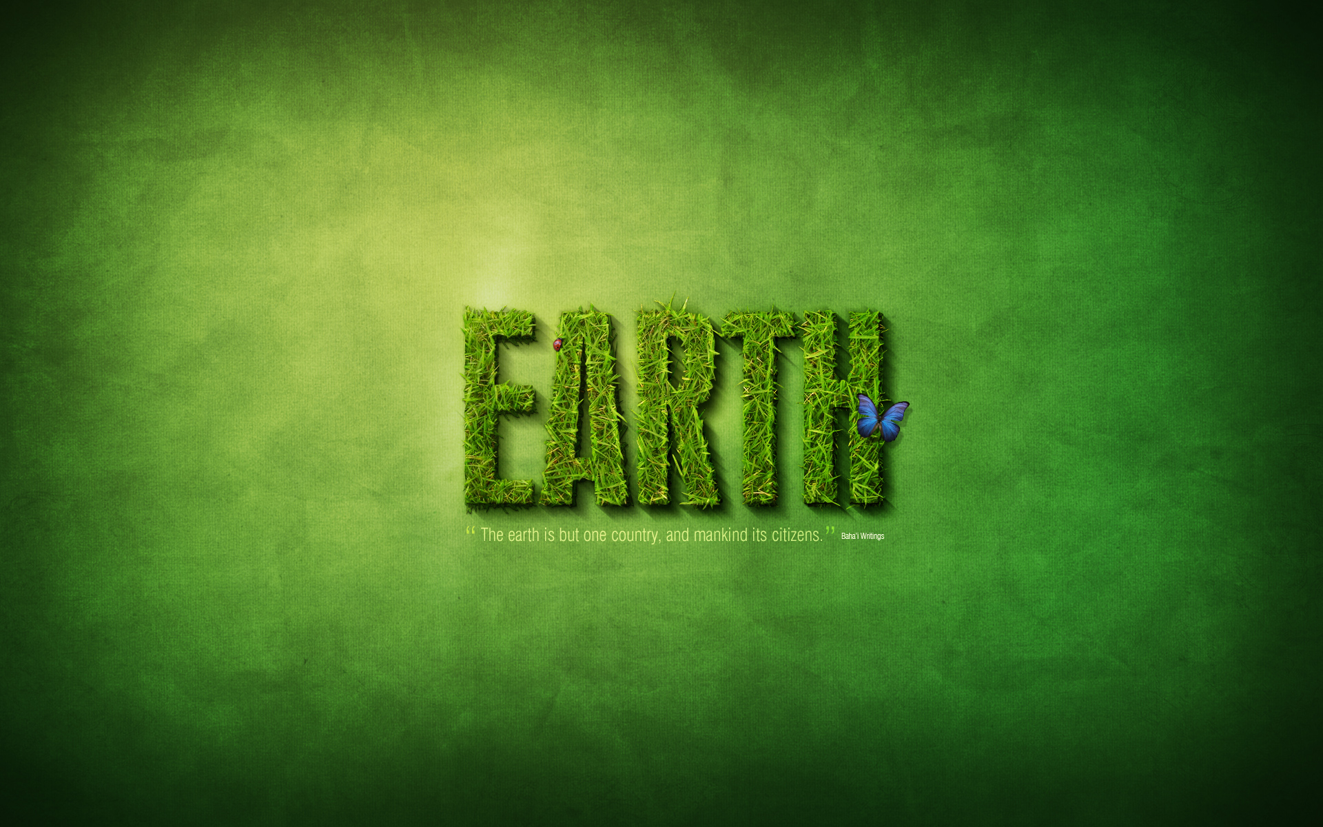 backgrounds grass create product earth effects spectacular 1920x1200