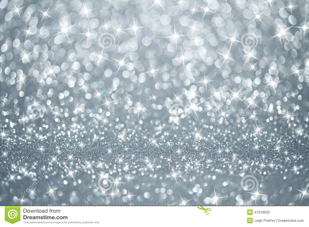 silver bling background lights -#main