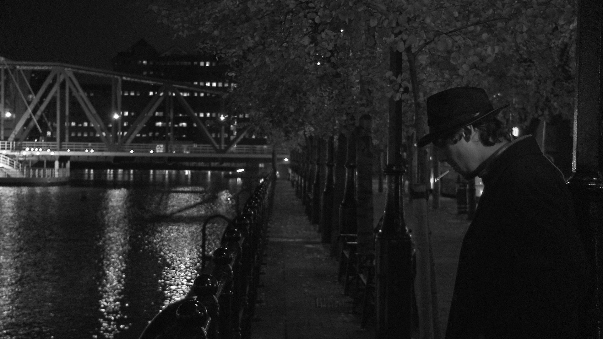 film noir Alicja Socha 1920x1080