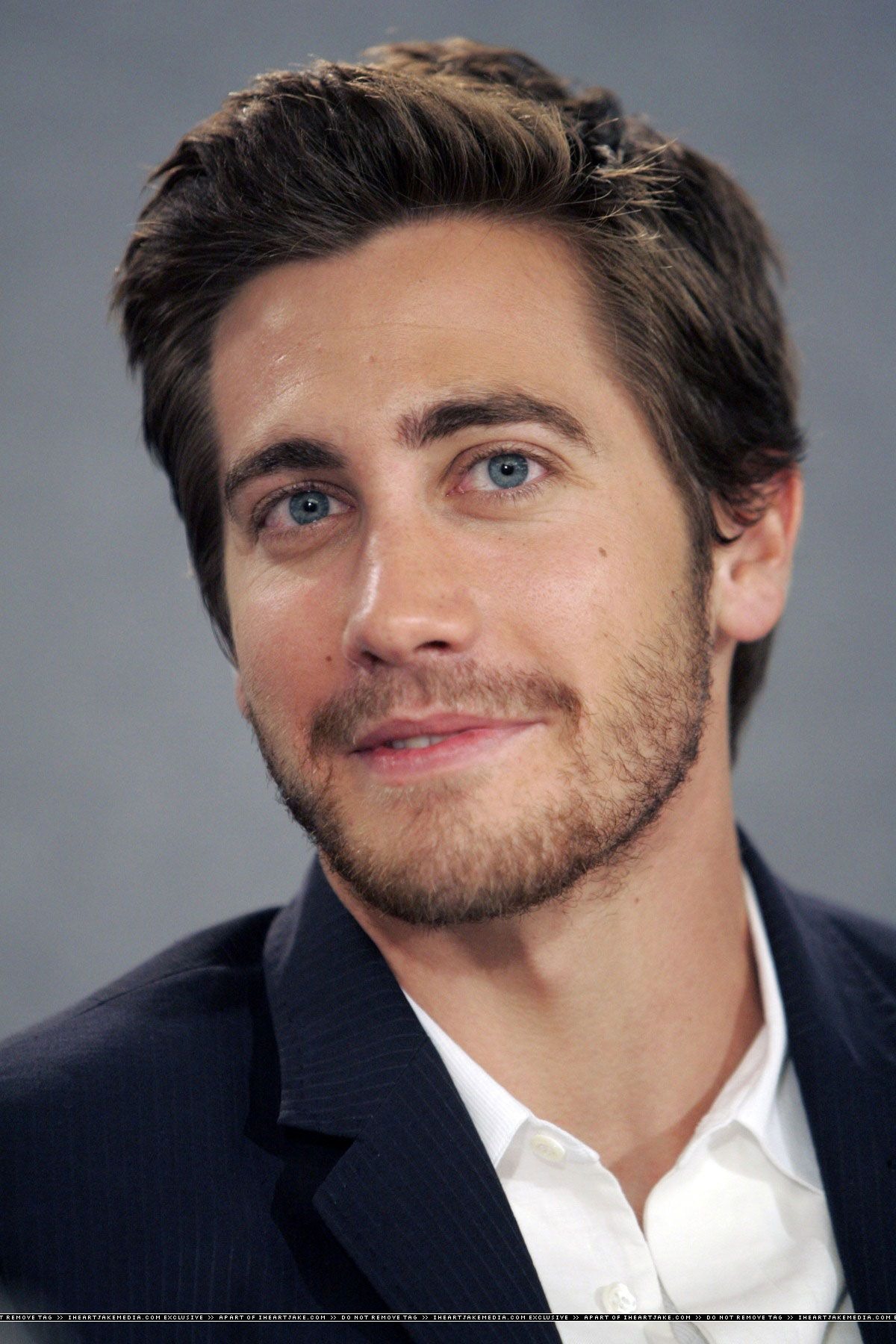 Jake Gyllenhaal hd   wallpaper HD Movies Jake gyllenhaal 1200x1800