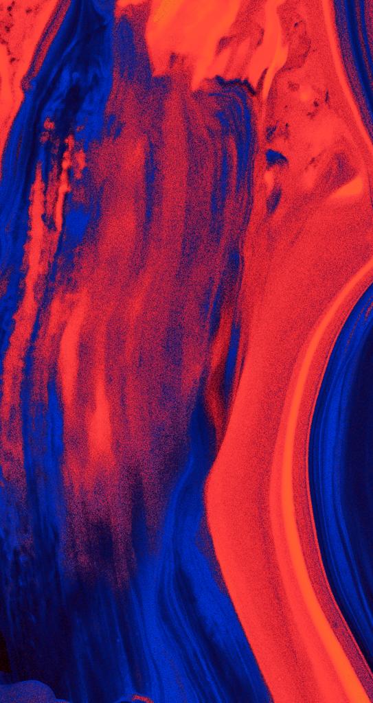 Free Download 10 Best Iphone X Liquid Wallpaper In Hd