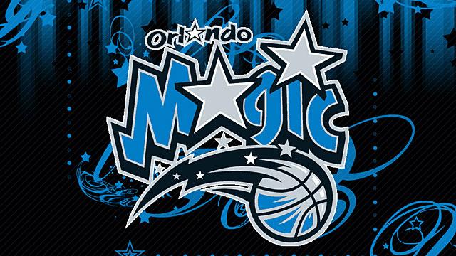 Orlando Magic wallpaper 640x360