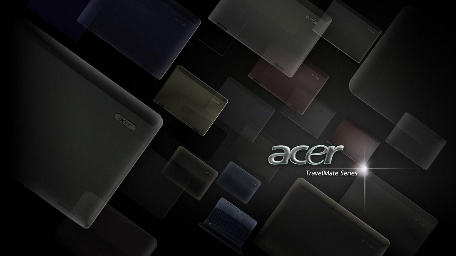 45 Acer Wallpaper 1600 By 900 On Wallpapersafari