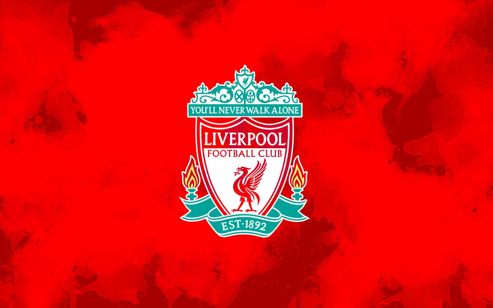 Liverpool fc logo 512x512 khmer