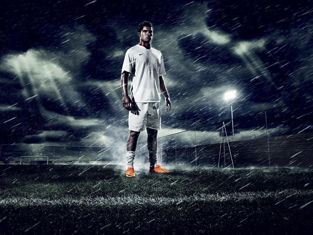 Nike Football Wallpaper 10631 Hd Wallpapers in Football   Imagescicom 1024x768