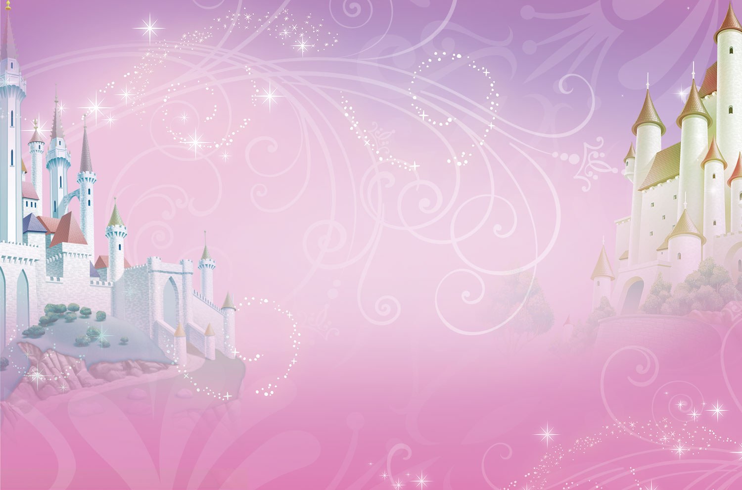 Disney com princess castle backgrounds disney princesses html code - Disney Games Online Games For Kids Disney Games Disney Uk
