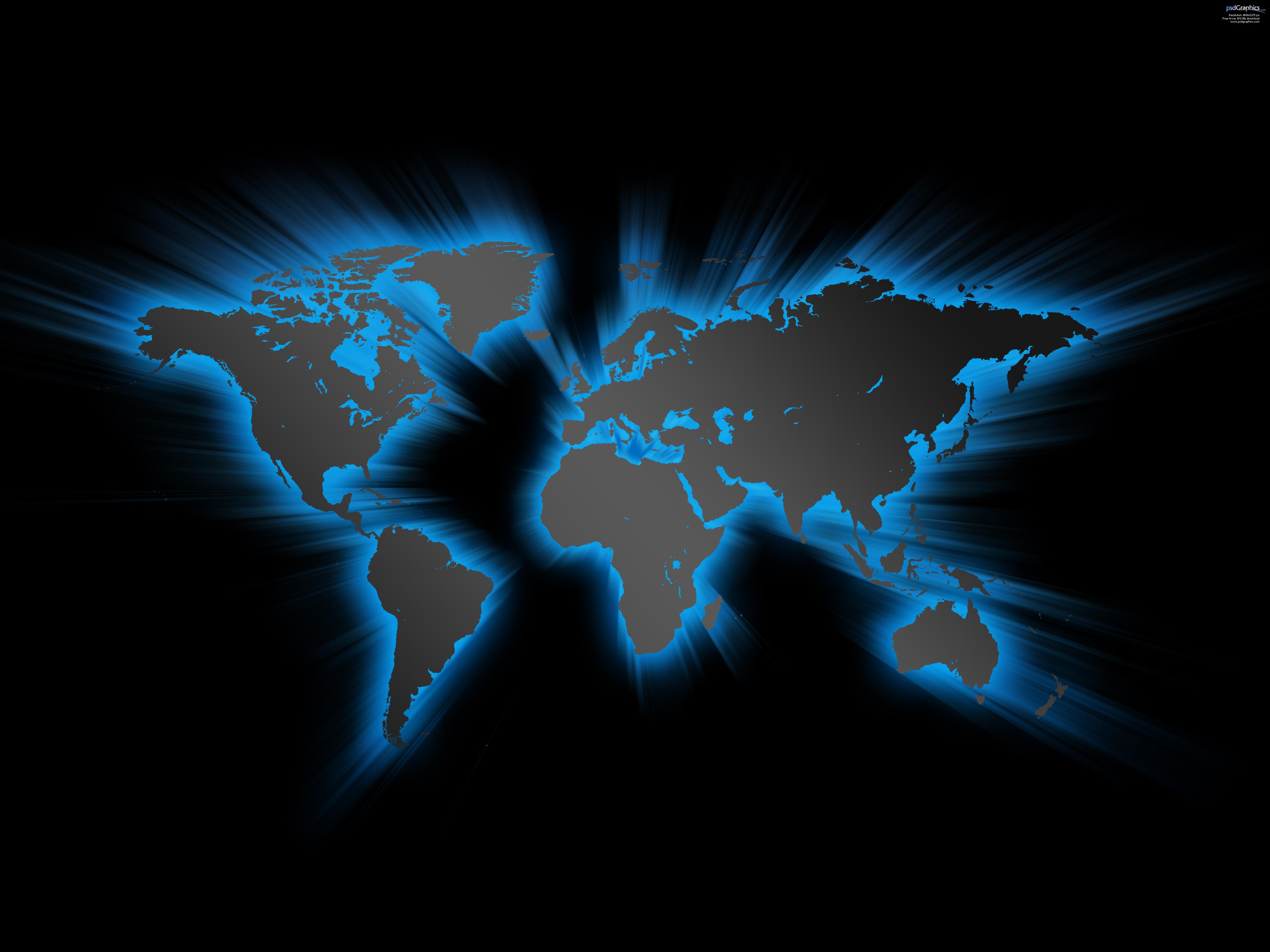 world map background blank world map world map wall stylish business 4500x3375