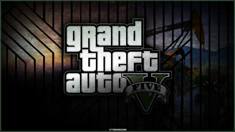 Go Back Gallery For Gta V Wallpaper 1920x1080 800x450