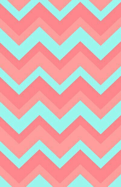 Cute summer wallpaper iPhone Wallpapers Pinterest 400x615