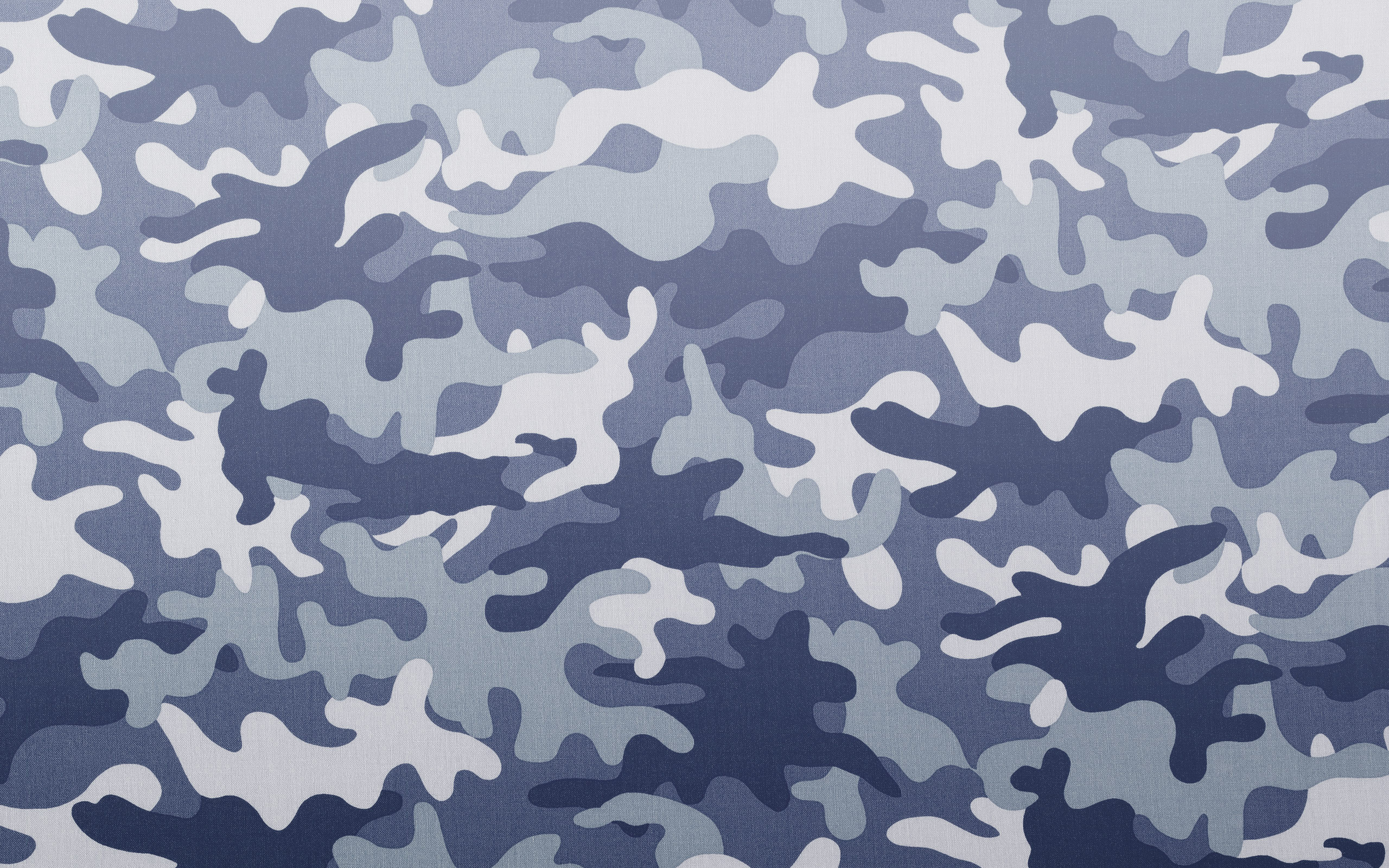 2560x1600 Camo desktop PC and Mac wallpaper 2560x1600