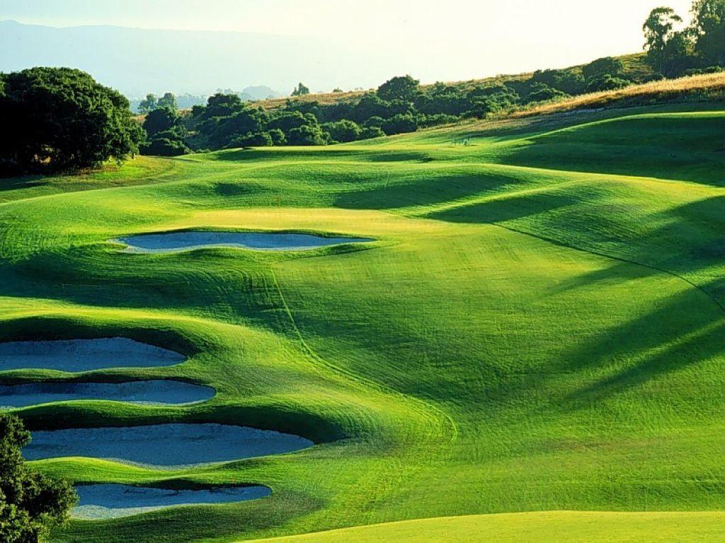 Golf Desktop Wallpaper1920x1080 Wallpaper 413475172 Jpg 1024x768