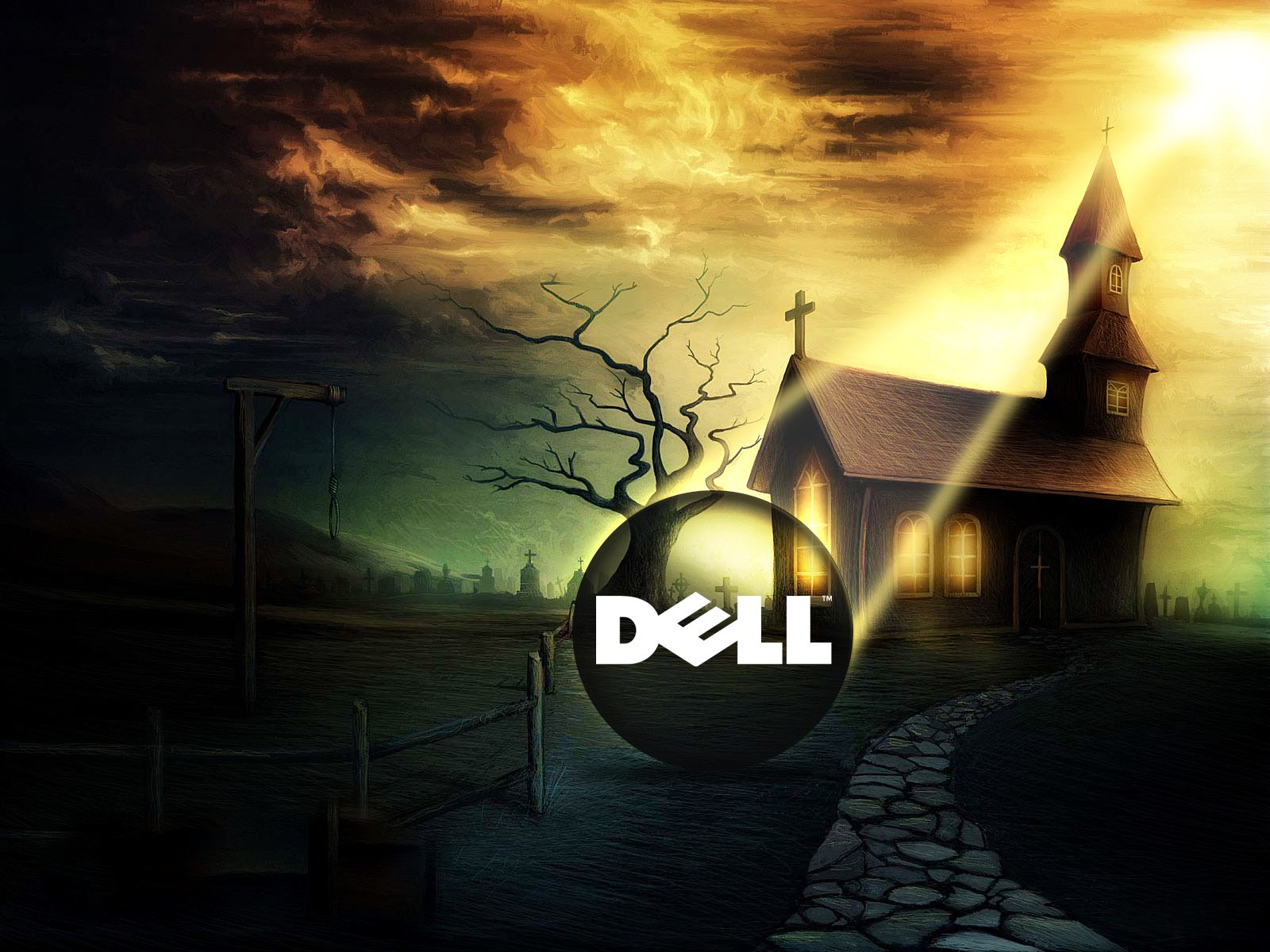 Hd Dell Backgrounds Dell Wallpaper Images For Windows: Dell HD Wallpapers 1080p