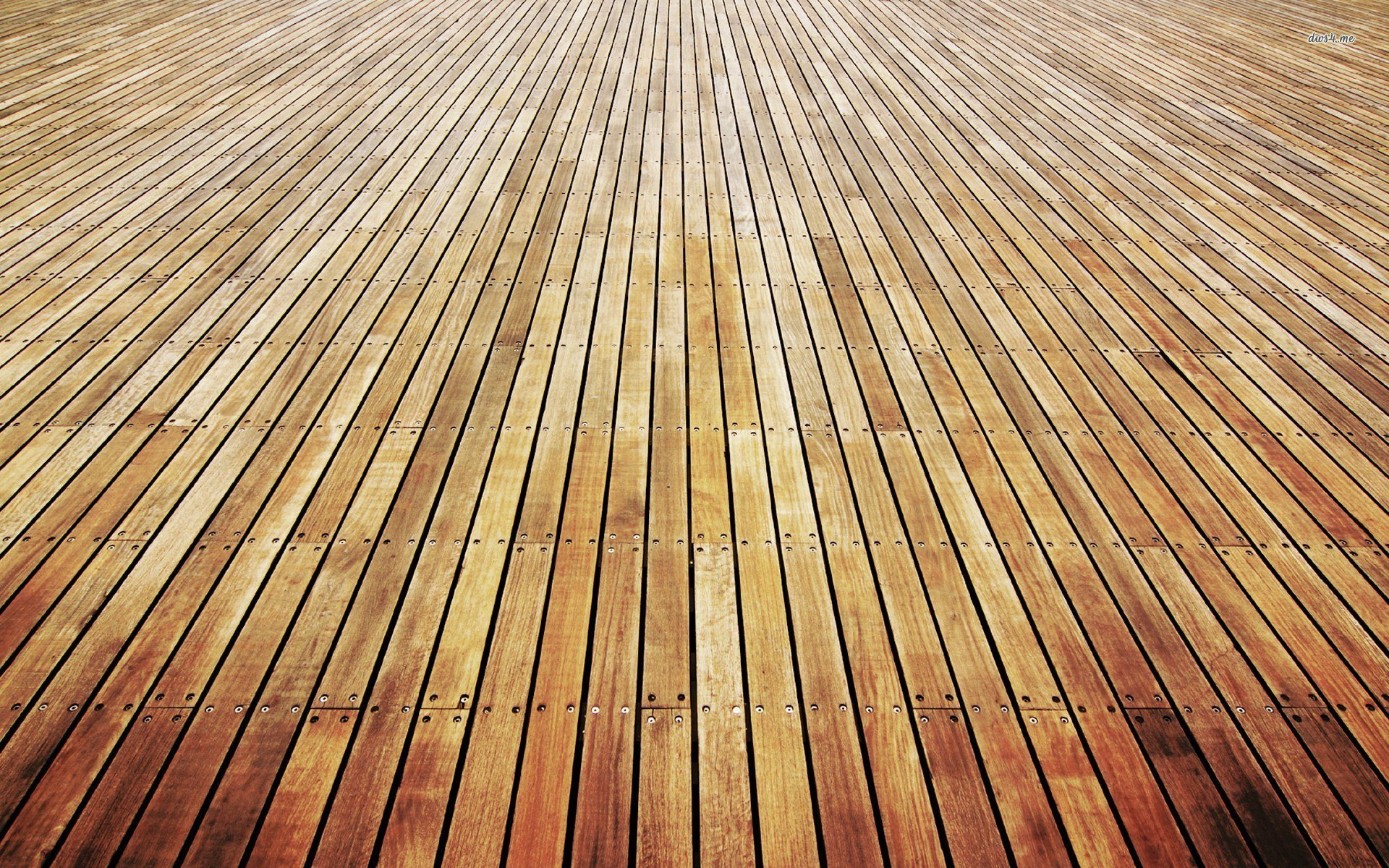 flooring gold predicting colour change   The Floor Sanding Experts 1920x1200