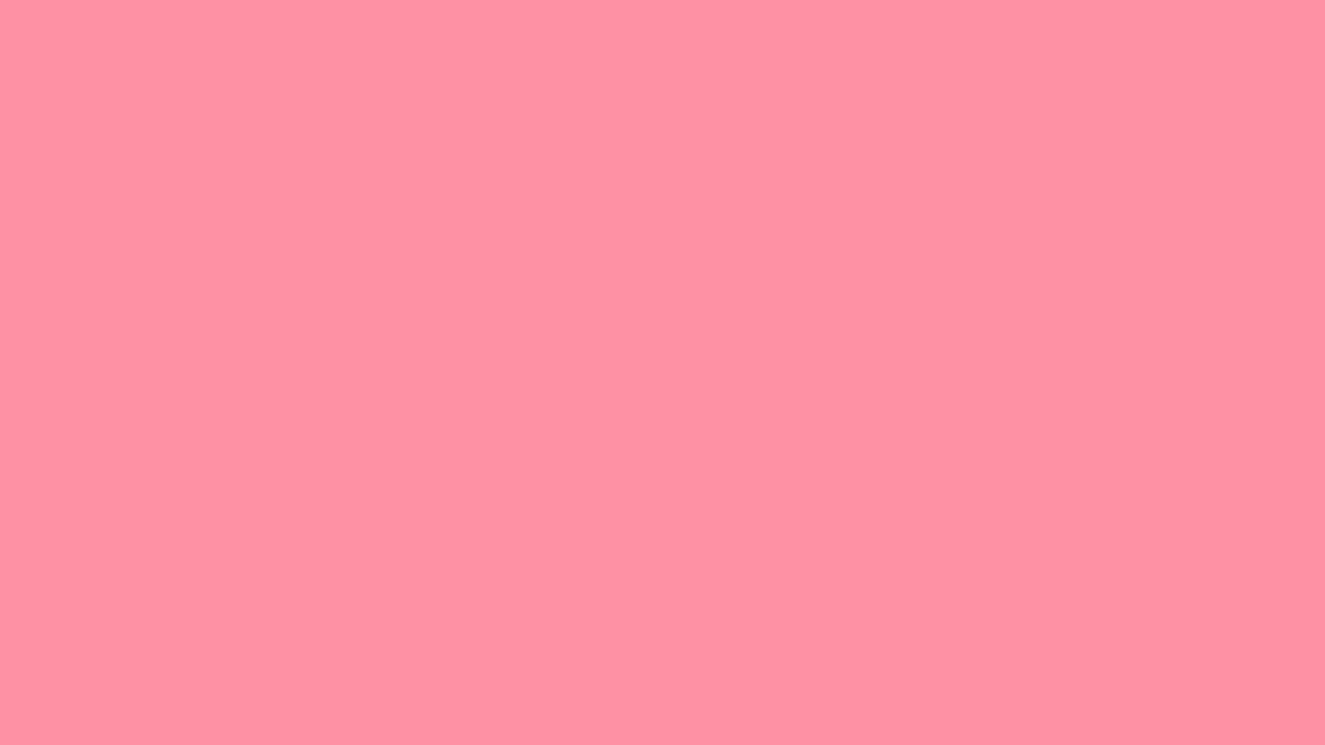 Salmon Pink   Wallpaper High Definition High Quality Widescreen 1920x1080