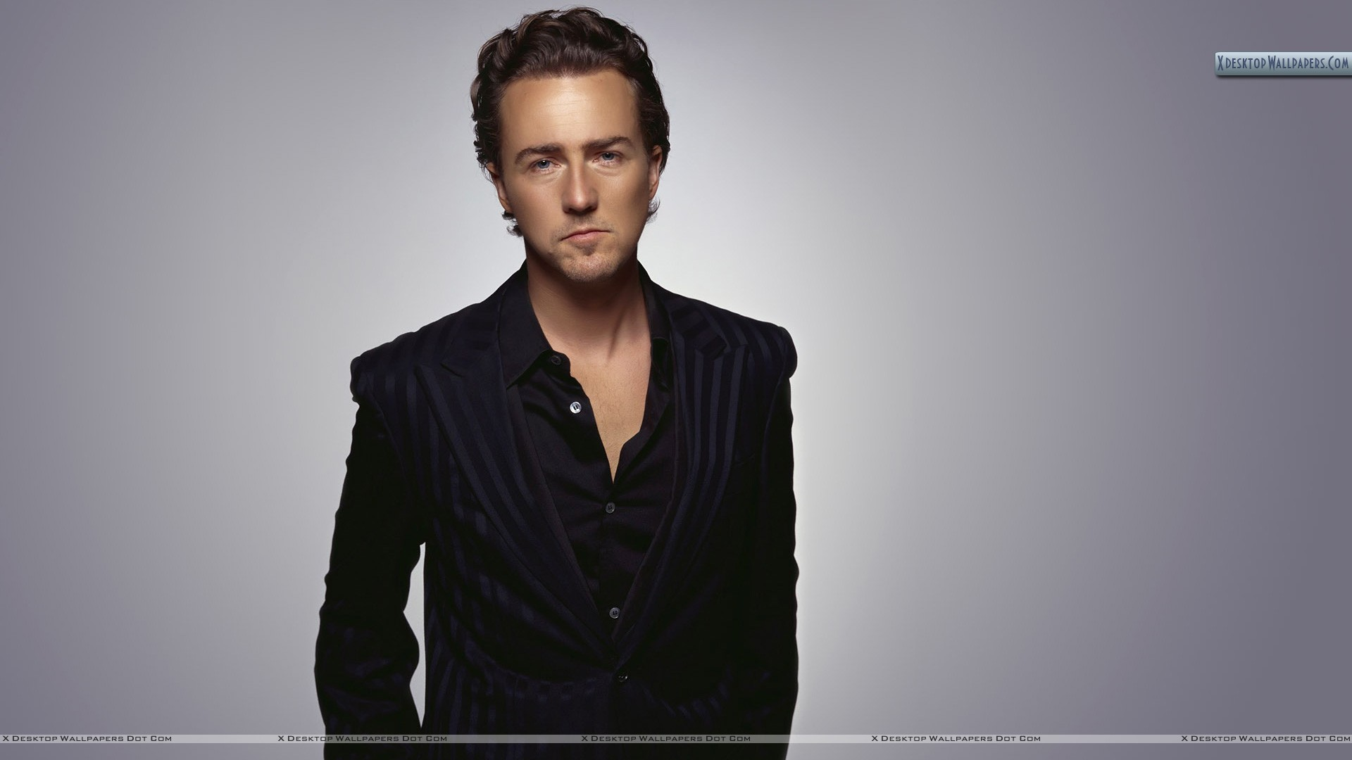 Edward Norton Wallpapers Photos Images in HD 1920x1080
