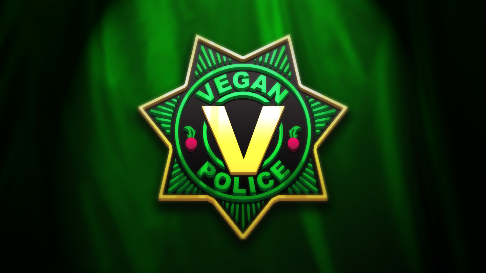 Discussion Forums Computers and Technology Vegan wallpapers 1920x1080