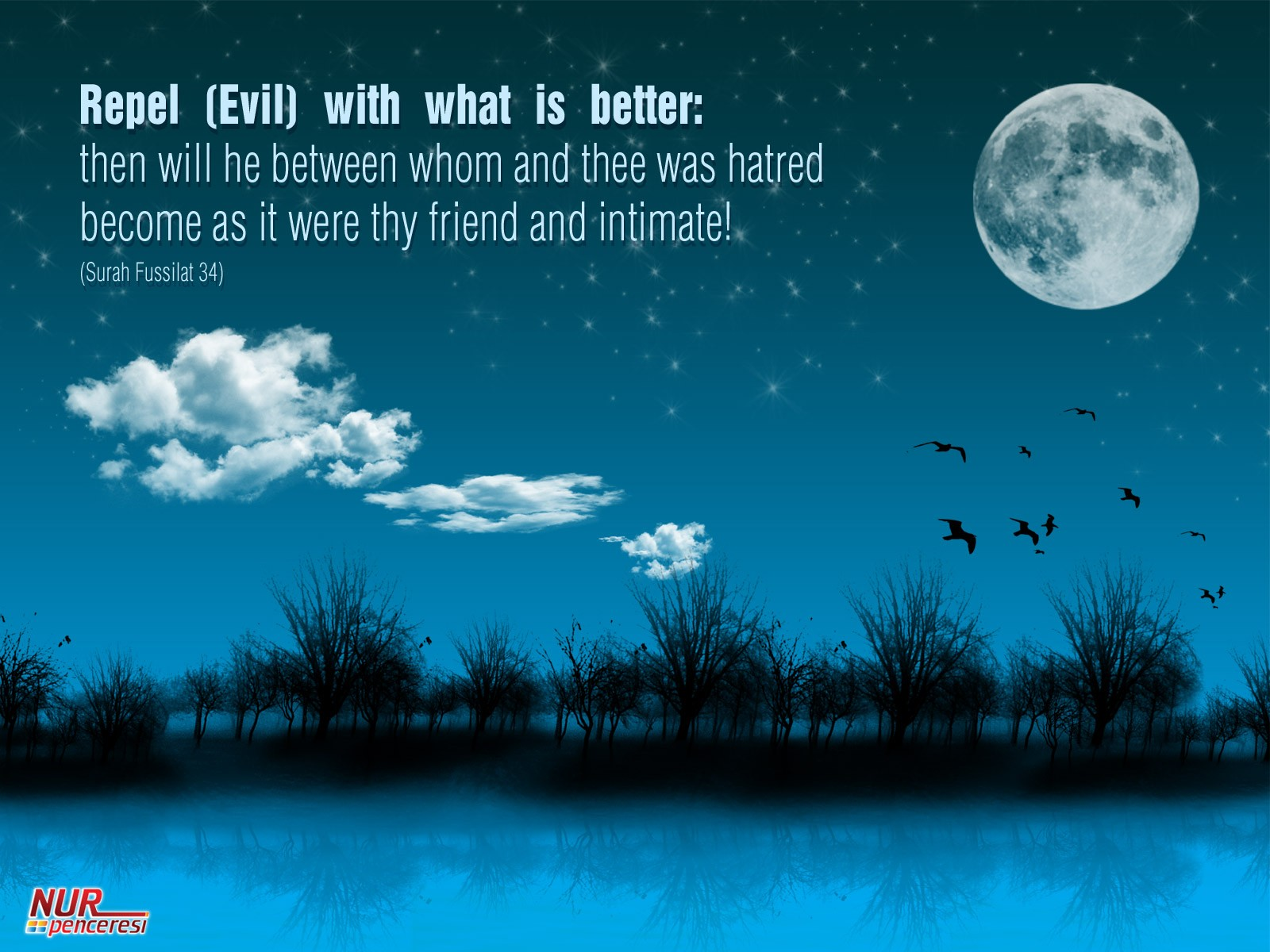 islamic quotes wallpapers quotes evil wallpaper