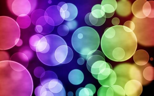 Cool Bubble Backgrounds Bubbles bubbles cool soccer 500x312