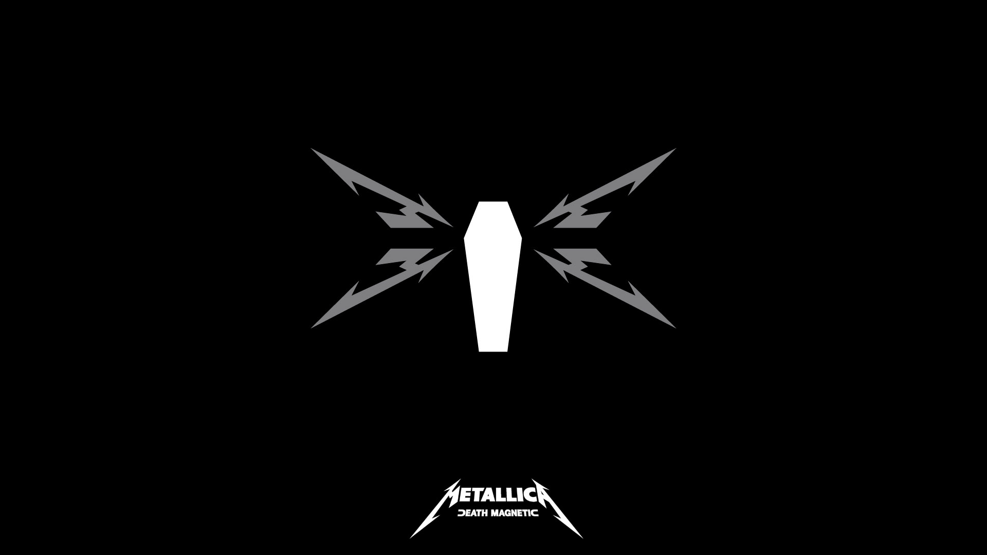 Death Magnetic 1920x1080 HD Image Music And Bands Metallica
