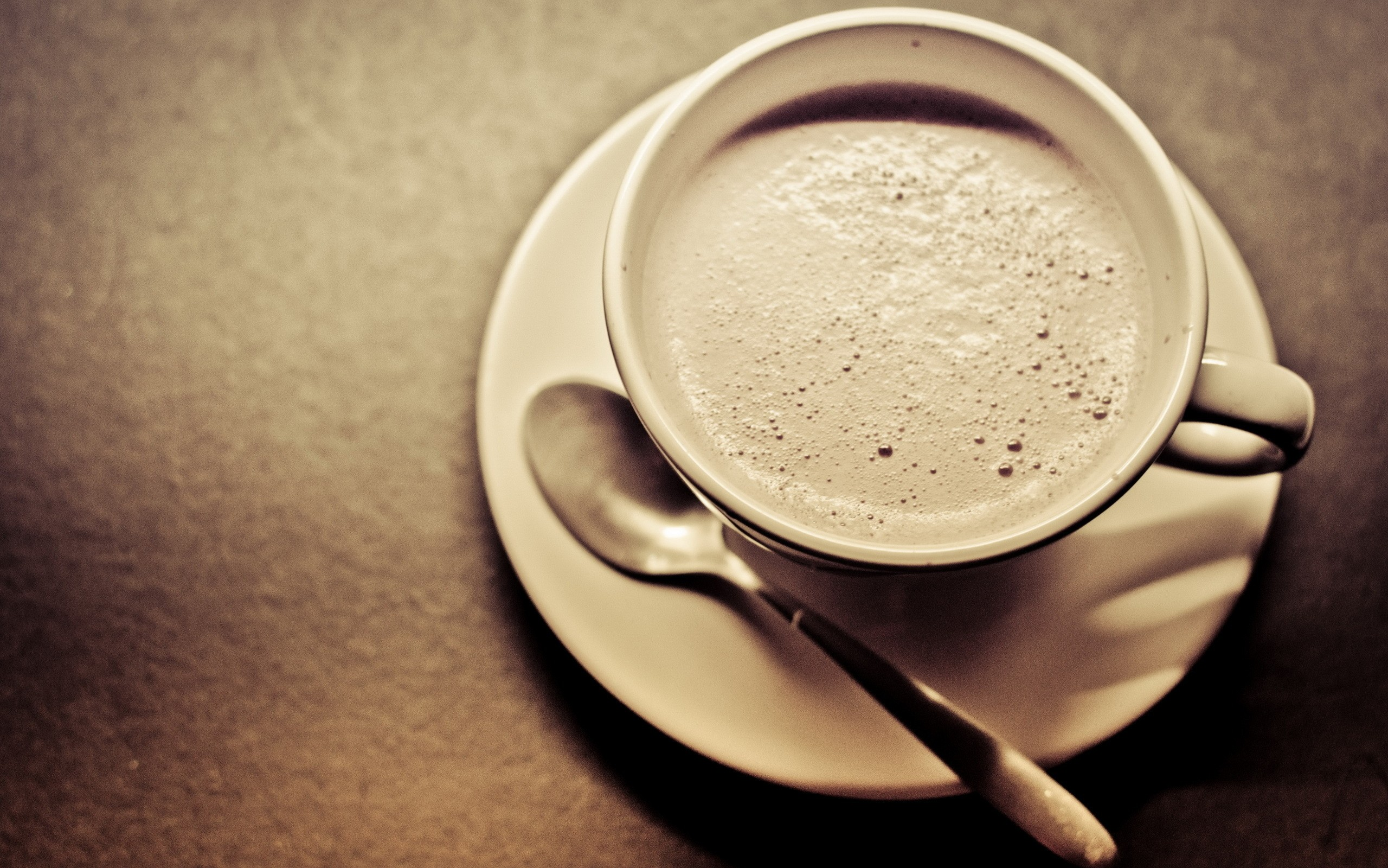 Coffee Cup Wallpaper Backgrounds - WallpaperSafari