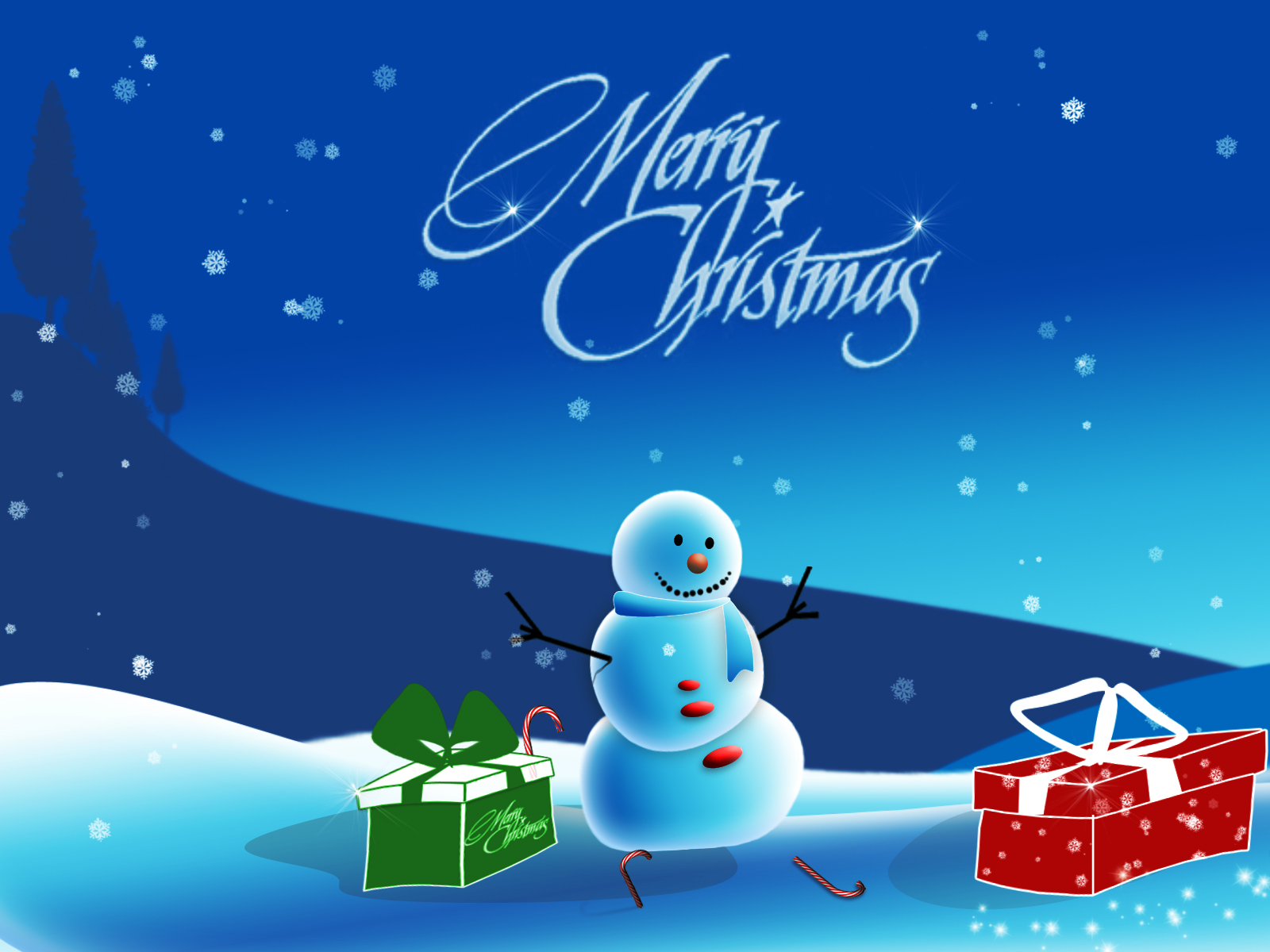 Wallpapers Screensavers At Msn Greetings Cards and Ecards Online 1600x1200
