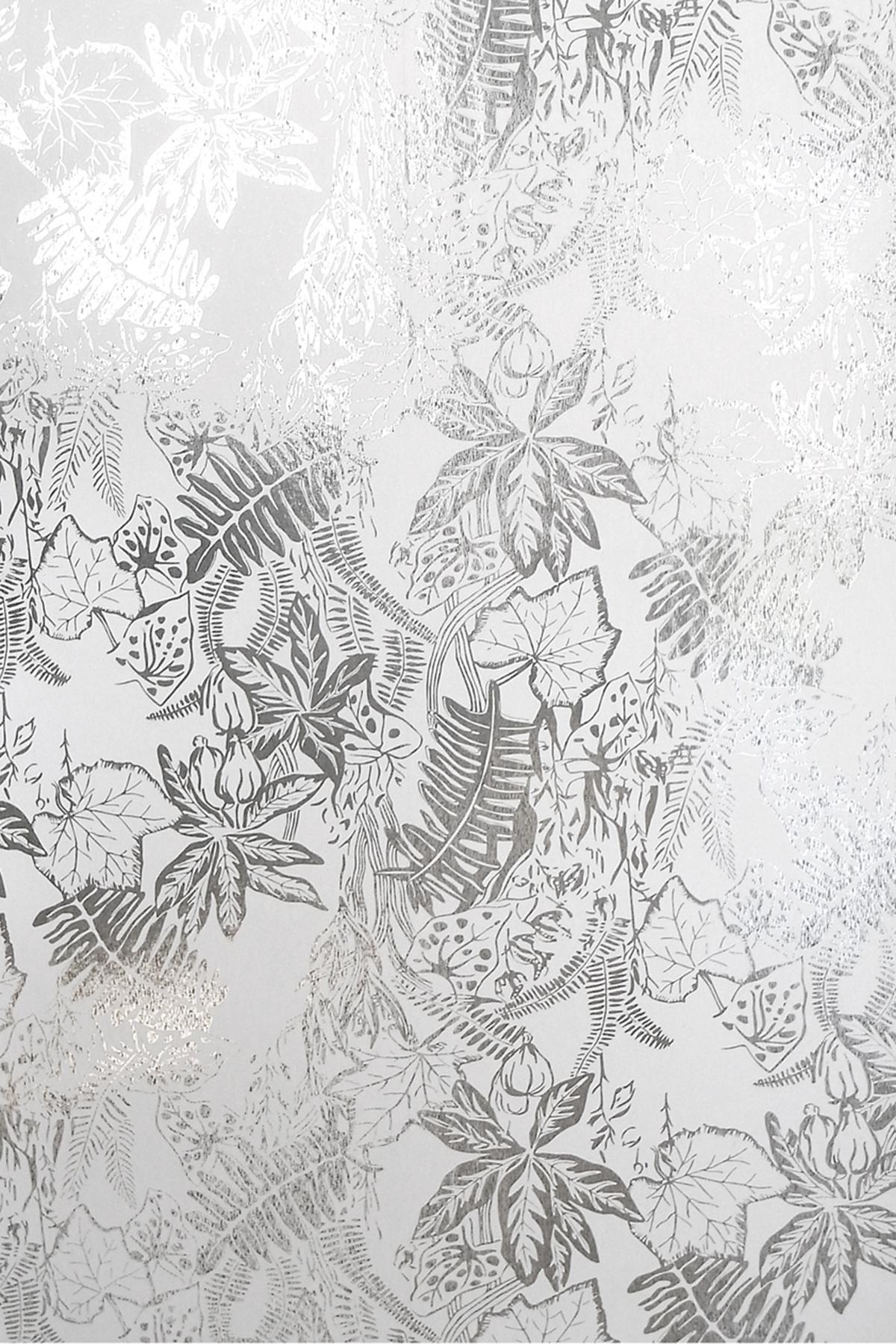 Silver Wall Paper wallpaper silver (50 wallpapers) – hd wallpapers