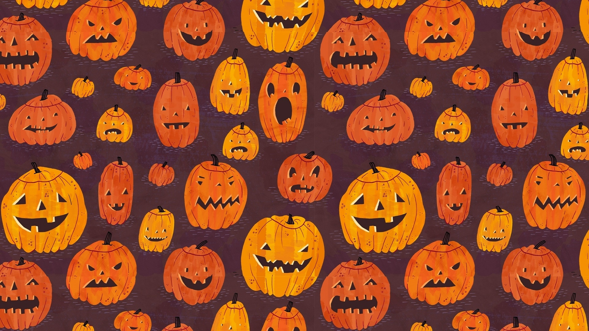 Halloween Background wallpaper 2018 in Halloween 1920x1080