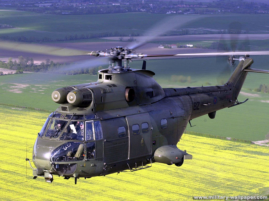 helicopter wallpaper download helicopter wallpaper helicopter 1024x768
