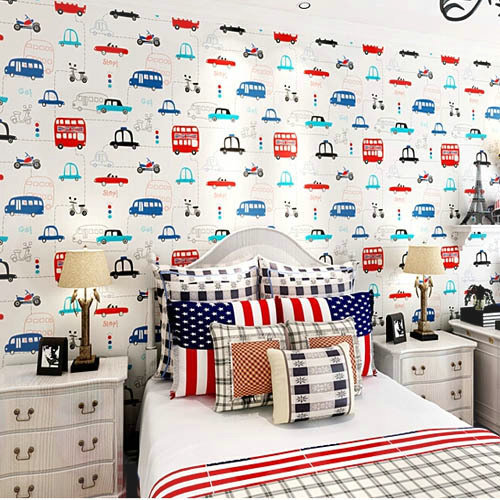 mop water Discount Wall Paper for Kids Room Living Room Wallpaper Roll 500x500