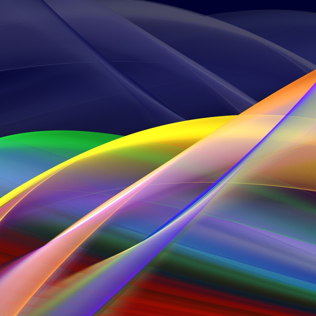 Abstract Pics for tablets 97 inches TABLET Wallpapers HD 1024x1024