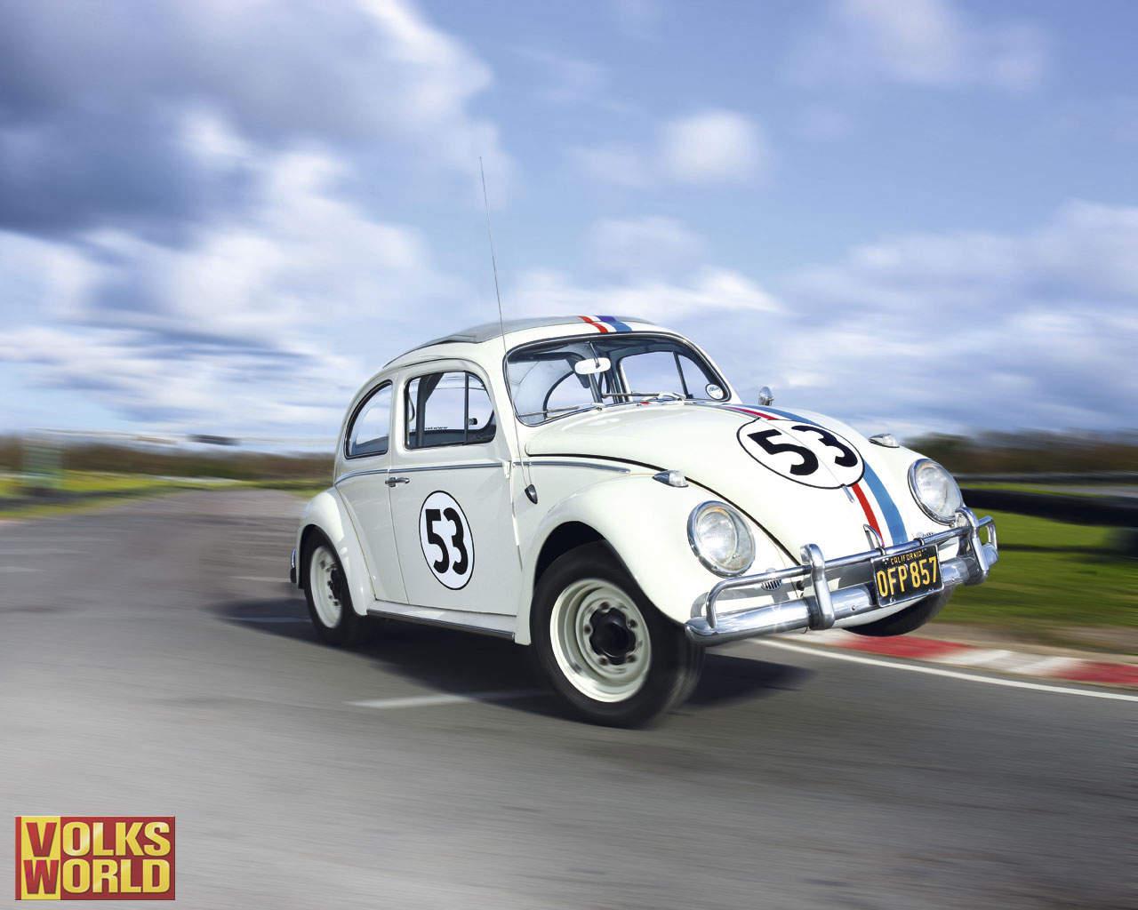 free hd wallpapers volkswagen beetle wallpaper volkswagen beetle abt 1280x1024