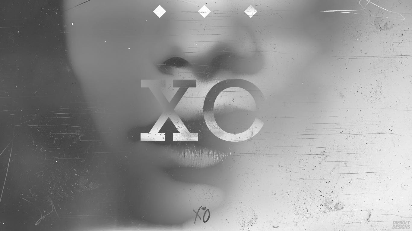 xo wallpaper tumblr - photo #41