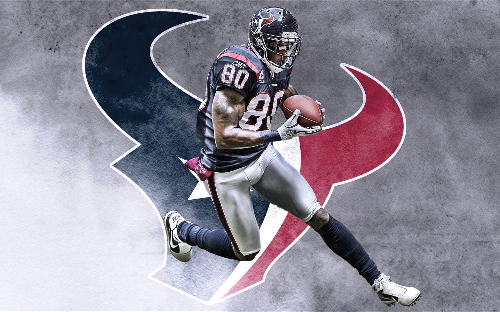 Houston Texans 1600x1000