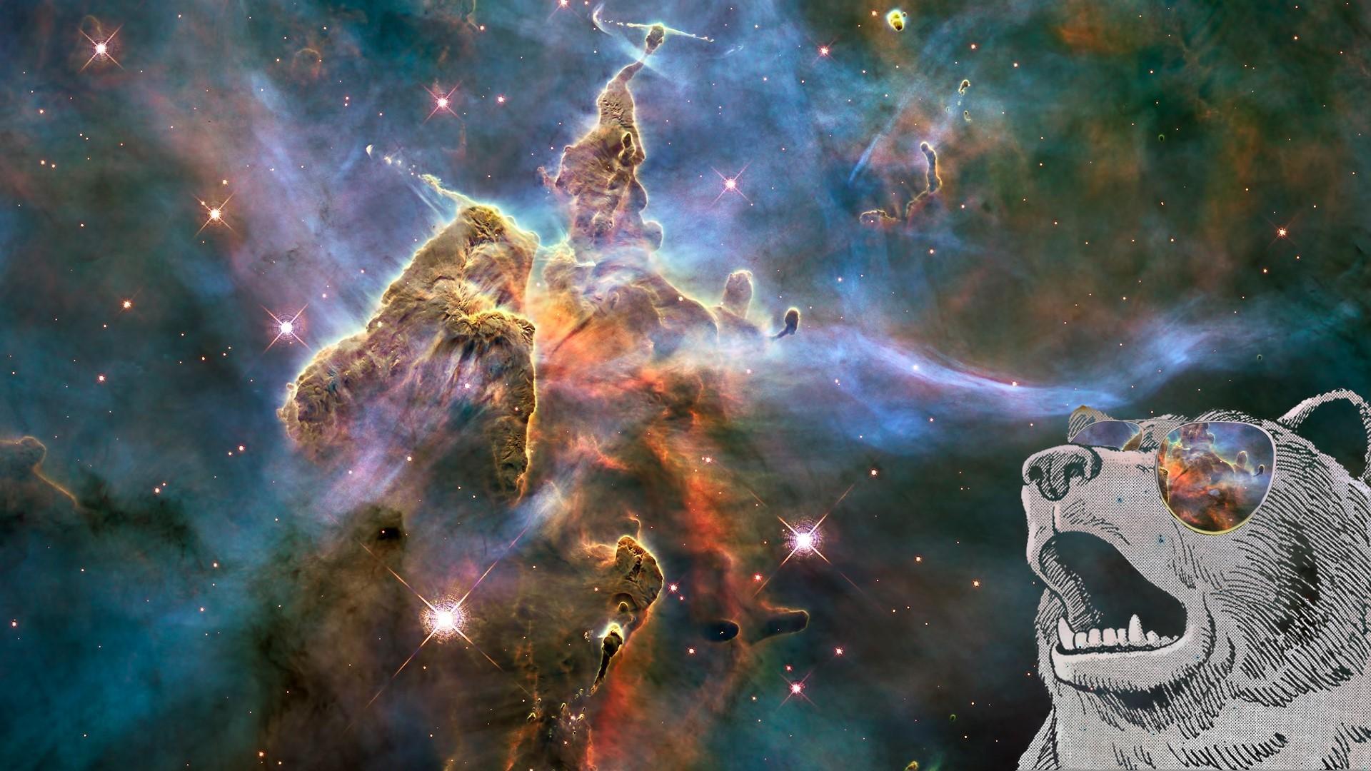 1920x1080 wallpaper imgur: Space Wallpapers Imgur