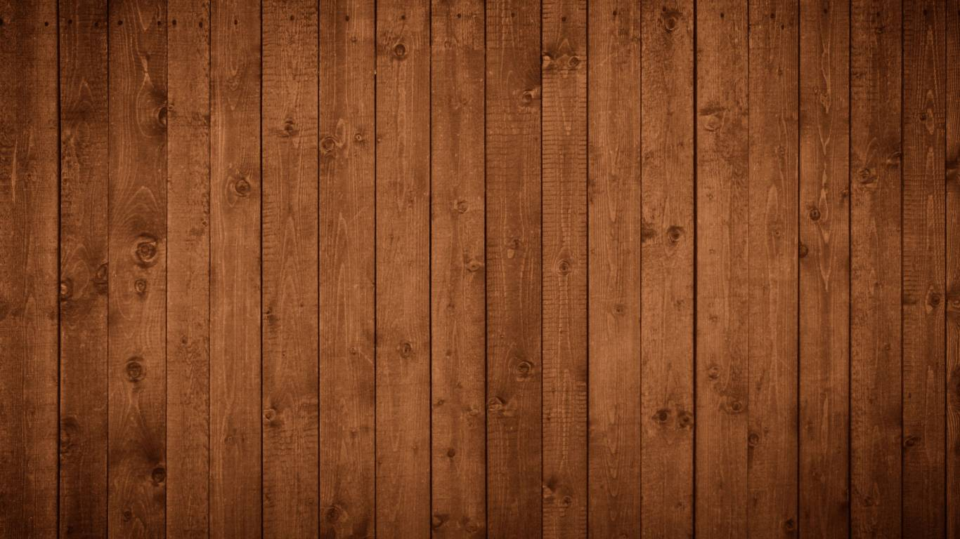 Surface RT Wallpaper Wood - WallpaperSafari