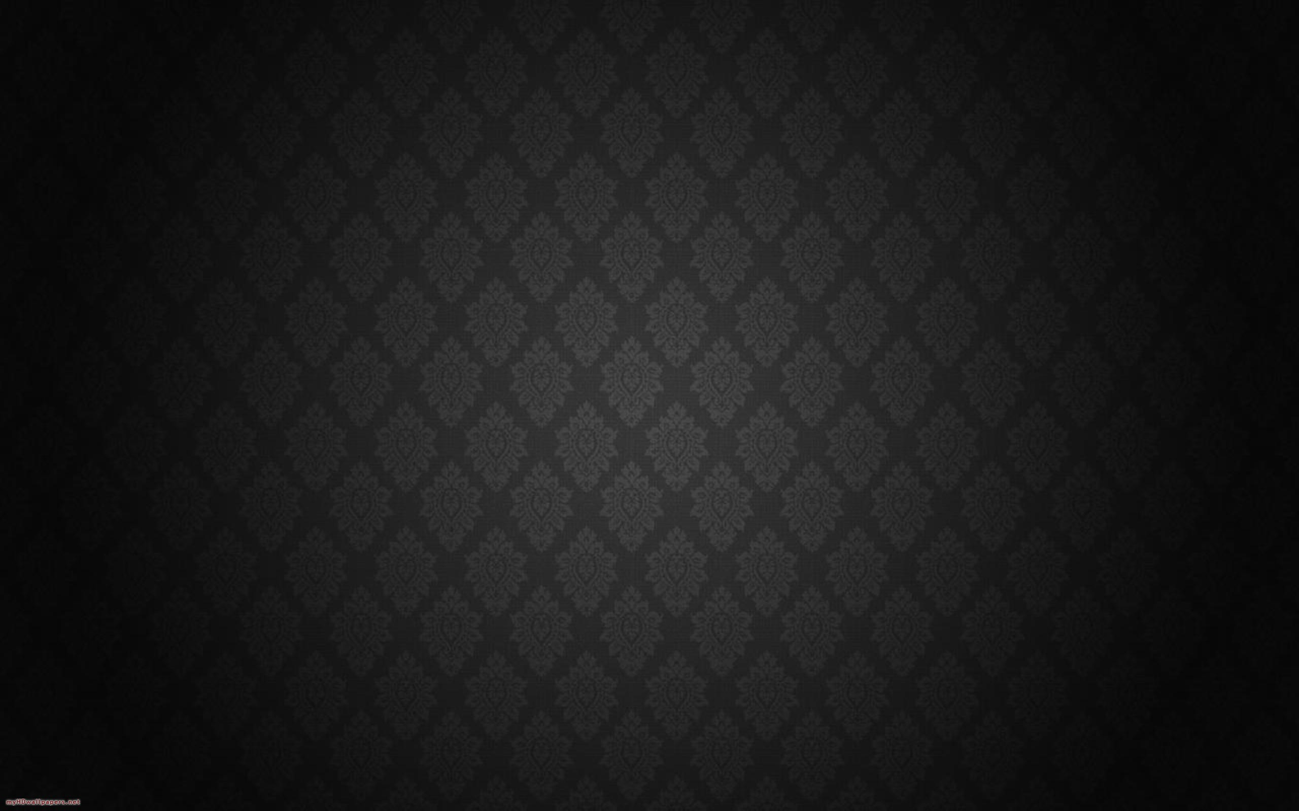 73 Plain Black Wallpapers on WallpaperPlay 2560x1600