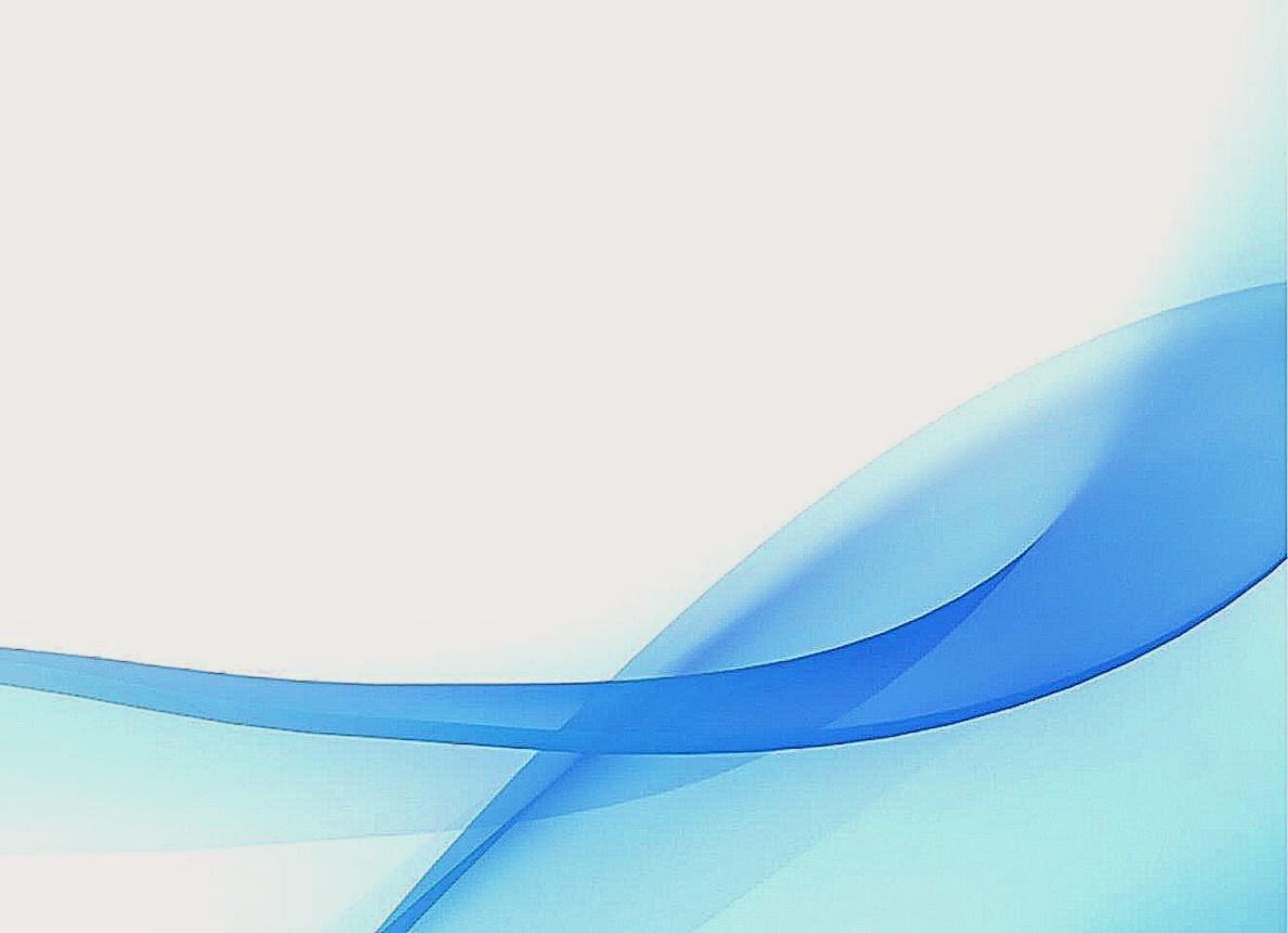 Blue and Silver Wallpaper - WallpaperSafari