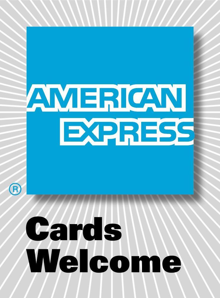 745x1008px American Express Wallpaper 745x1008