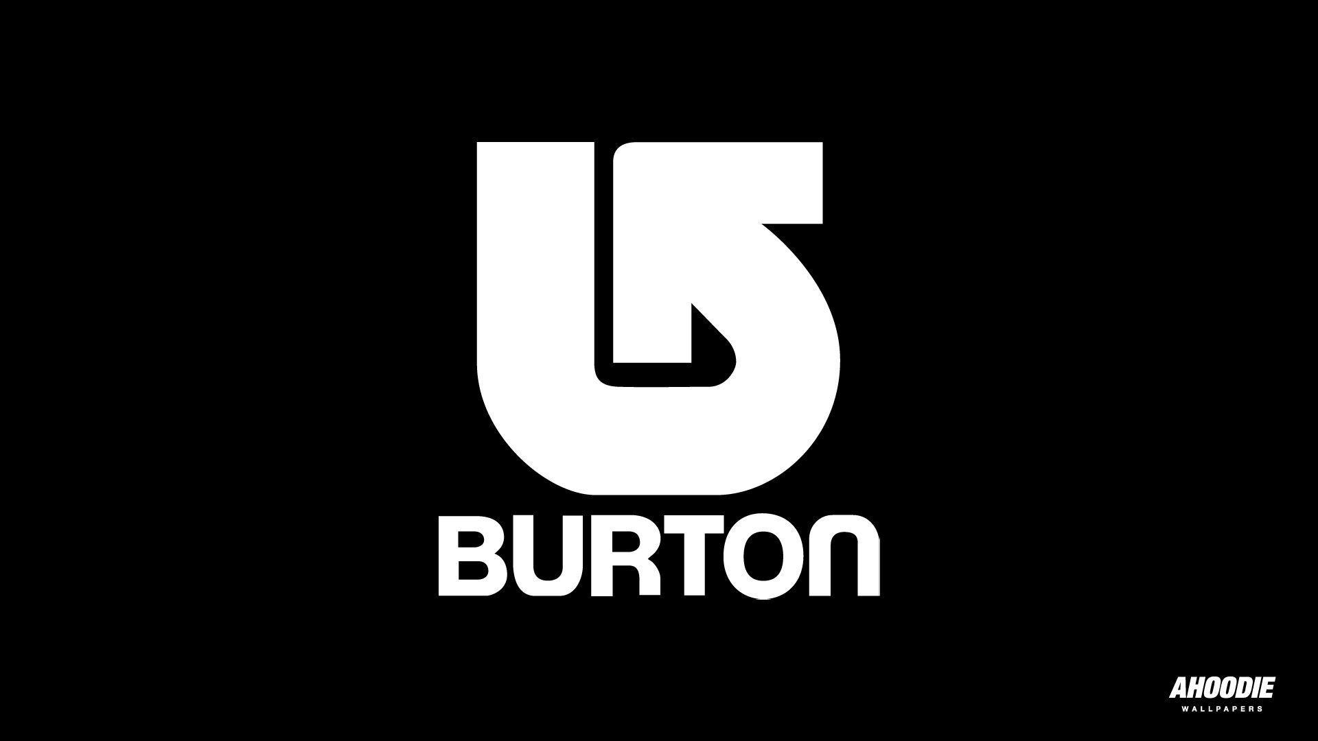 76 Burton Wallpaper On Wallpapersafari