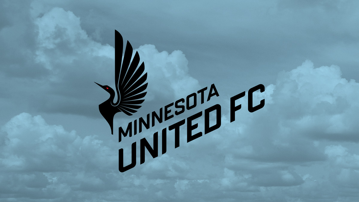 May 2018 MNUFC Wallpaper   E Pluribus Loonum 1200x675