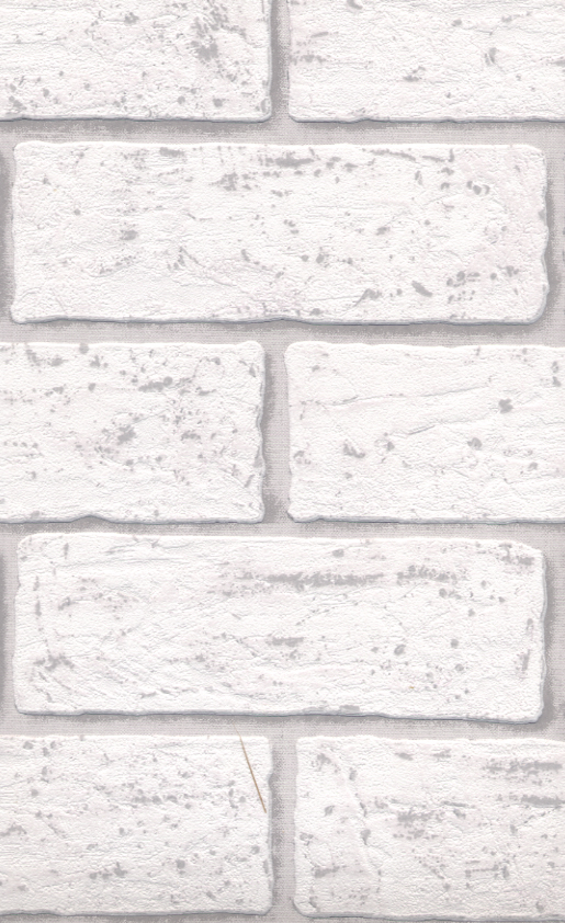 Wallpaper Faux Stone High 515x842
