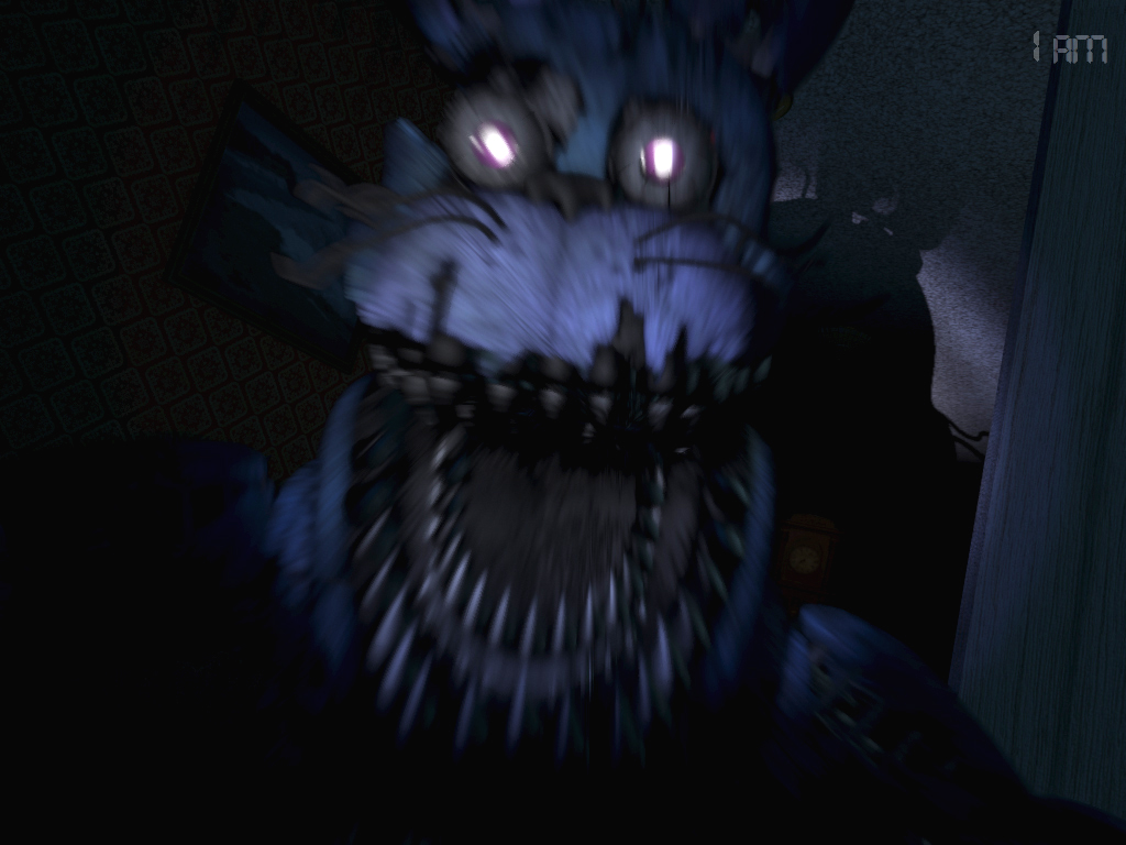 Free Download Five Nights At Freddys World Rpg Announced Gamespot