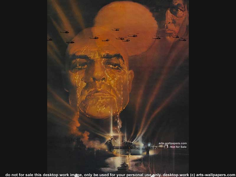 Apocalypse Now Wallpapers Apocalypse Now Movie Wallpapers 800x600