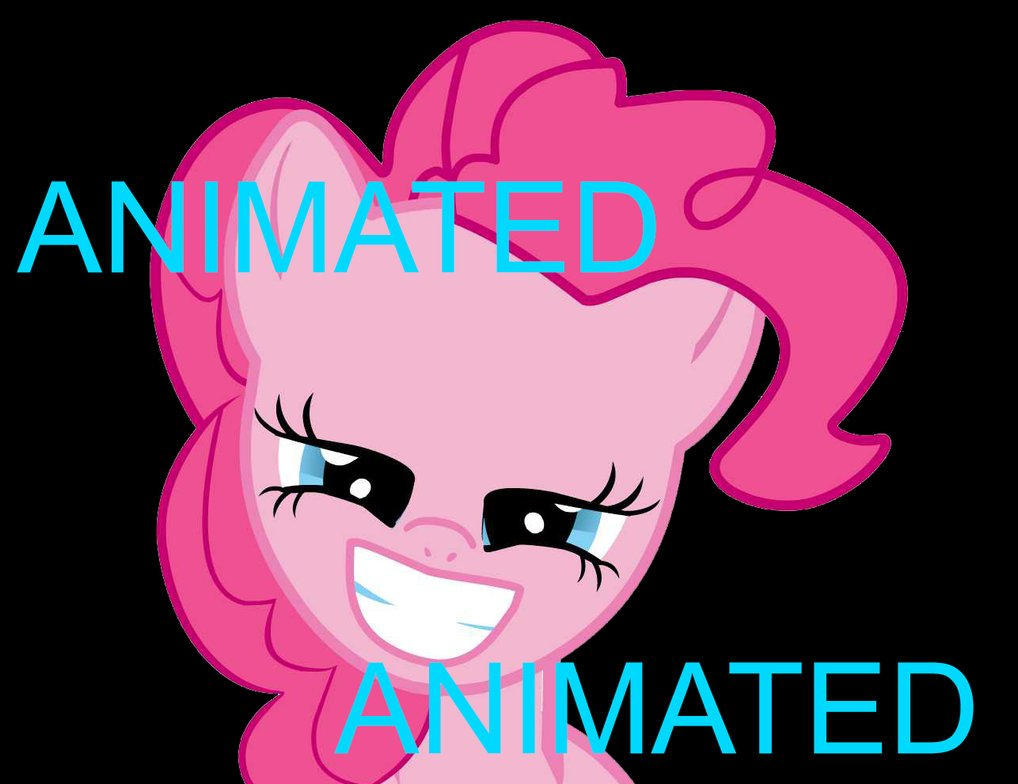 Free download Pinkie Screensaver With Sound by The Paper ...