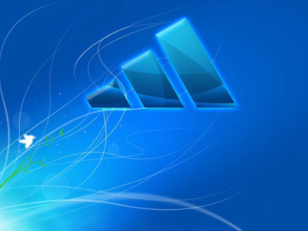 Windows 10 wallpaper high resolution wallpapersafari for Quality windows